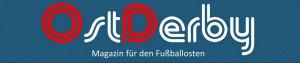 OstDerby-Logo