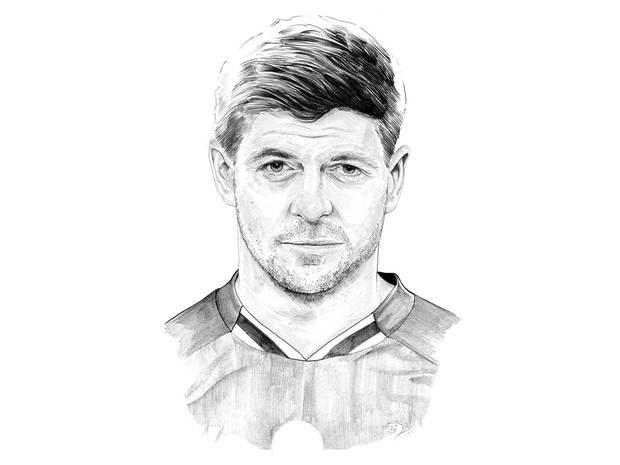 Steven-Gerrard-profile