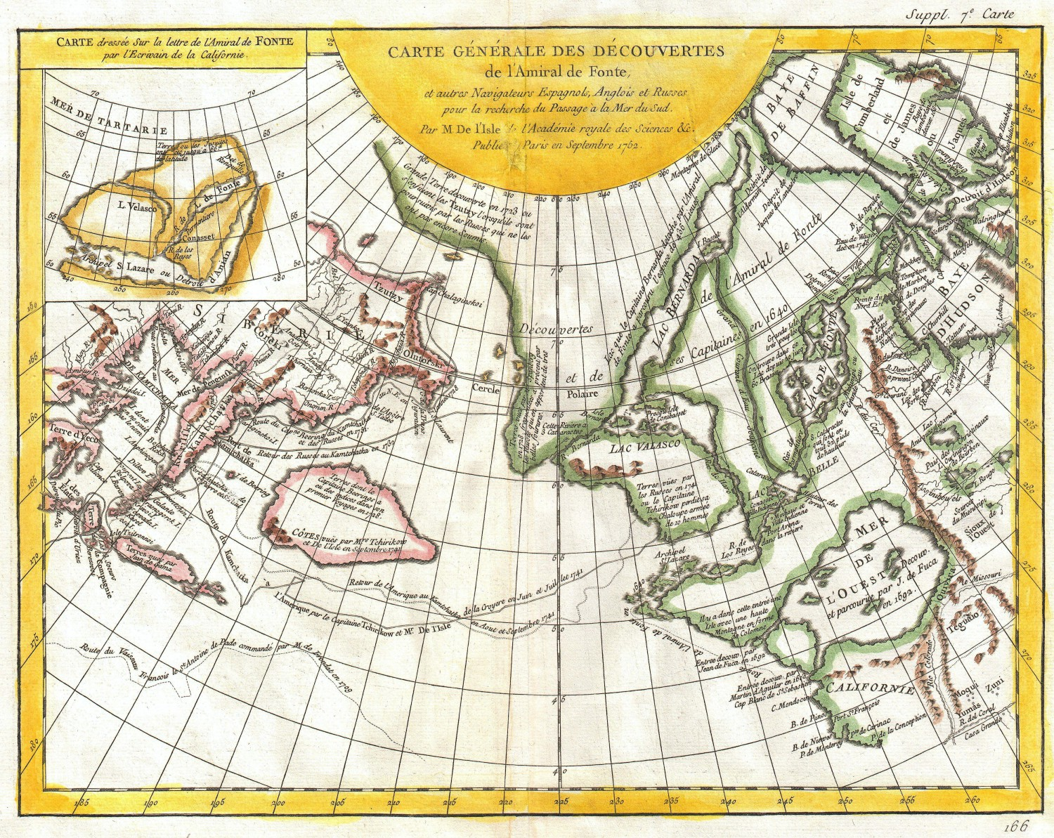 The Northwest Passage or Agents of Change in Football ⋆ An ...